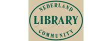Nederland Community Library
