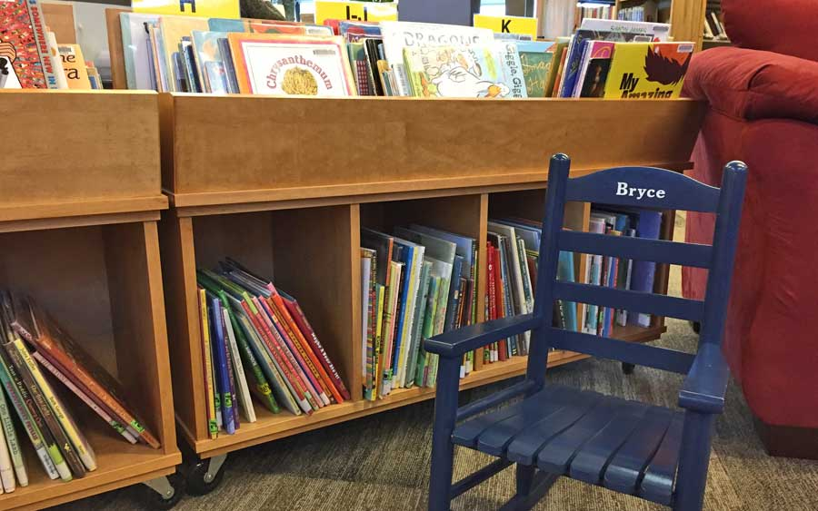 Childrens-section-Bryce-chair