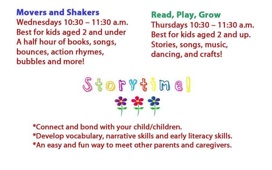 Storytime-slider-3