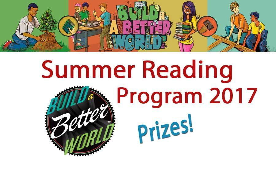 Summer-reading-slide-3