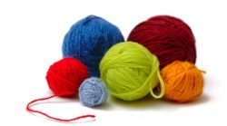 Get Your Craft On – Monthly Programs