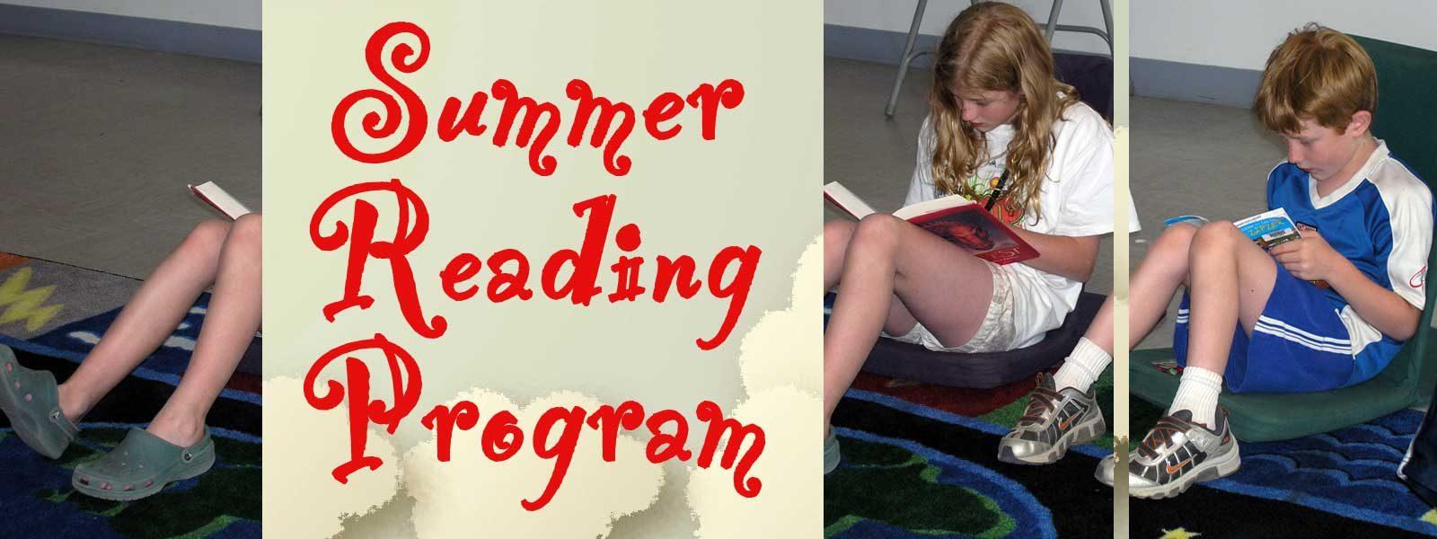 Summer-Reading-Program-slide