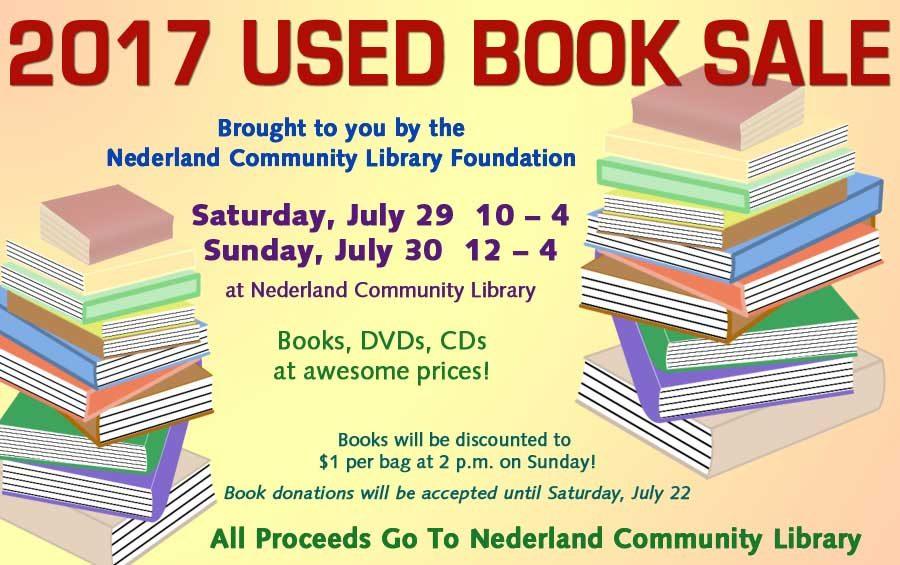 Book-sale-2017