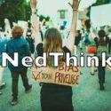 #NedThinks